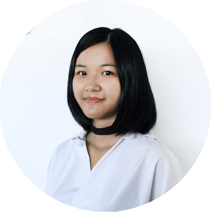 Leong-Jie-Yi-Secretary