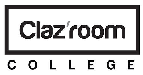 Clazroom College