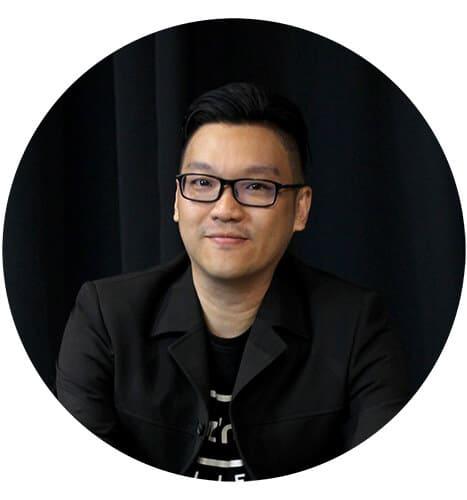 Clazroom founder Jin