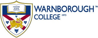 warnborough